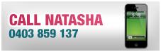 call natasha