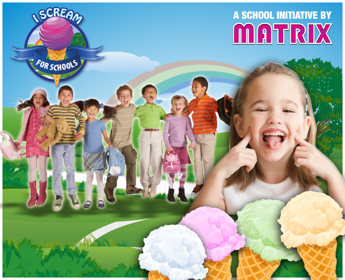mr whippy melbourne ice cream vans ice cream for schools